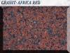 Africa-Red.jpg