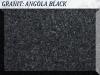 Angola-Black.jpg