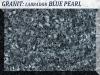 Blue-Pearl.jpg