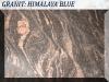 Himalaya-Blue.jpg