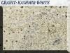 Kashmir-White.jpg