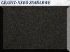 Nero-Zimbabwe.jpg