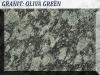 Oliva-Green.jpg