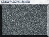 Royal-Black.jpg