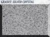 Silver-Crystal.jpg