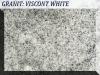 Viscont-White.jpg
