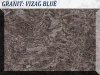 Vizag-Blue.jpg