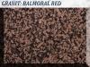balmoral-red.jpg