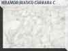 Bianco-Carrara-C.jpg