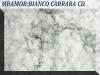 Bianco-Carrara-CD.jpg