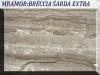 Breccia-Sarda-Extra.jpg