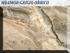 Grigio-Orbico.jpg