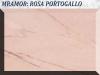 Rosa-Portogallo.jpg