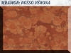 Rosso-Verona.jpg