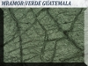 Verde-Guatemala.jpg