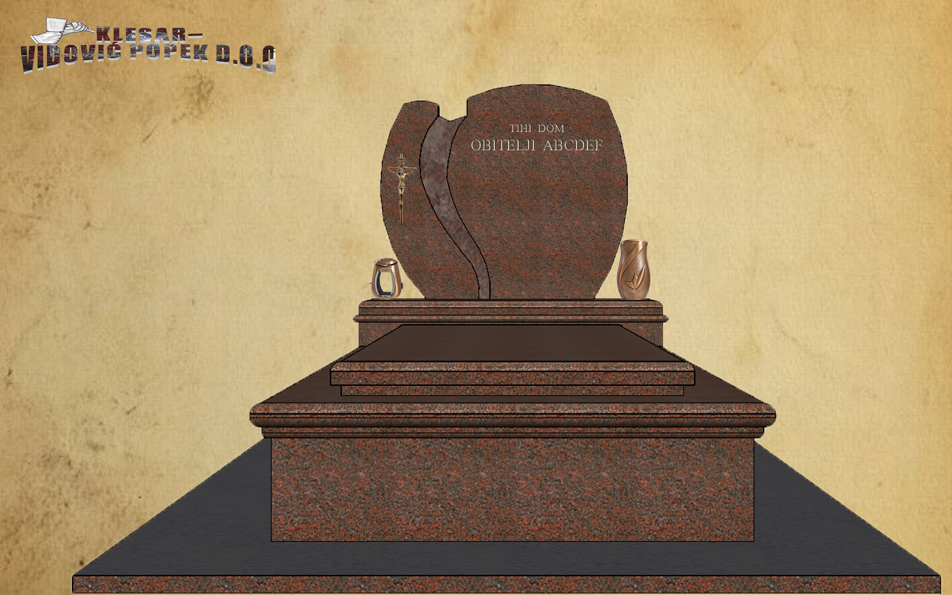 spomenik18.jpg