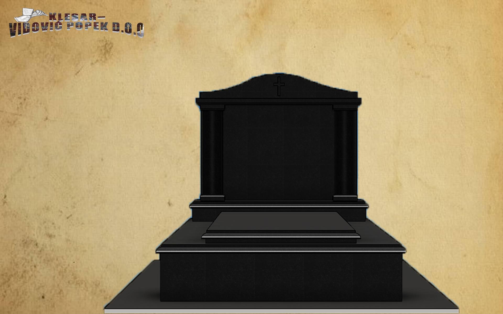spomenik3.jpg