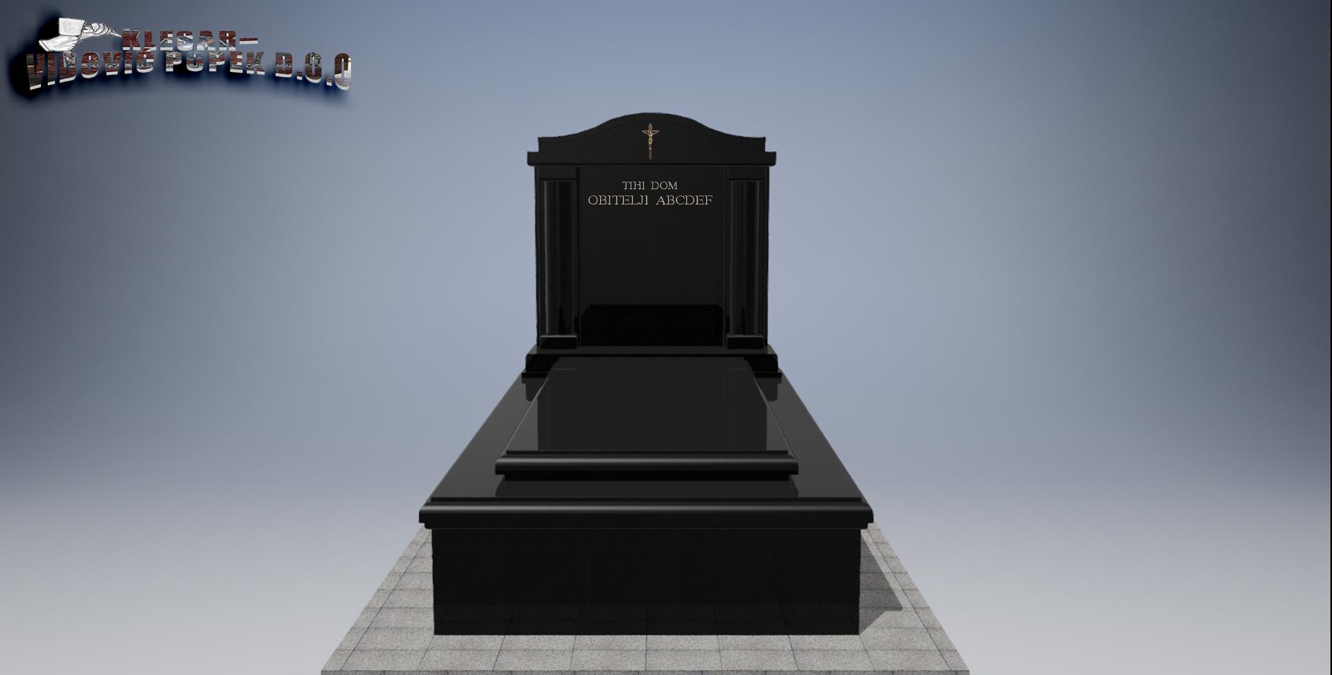 spomenik33