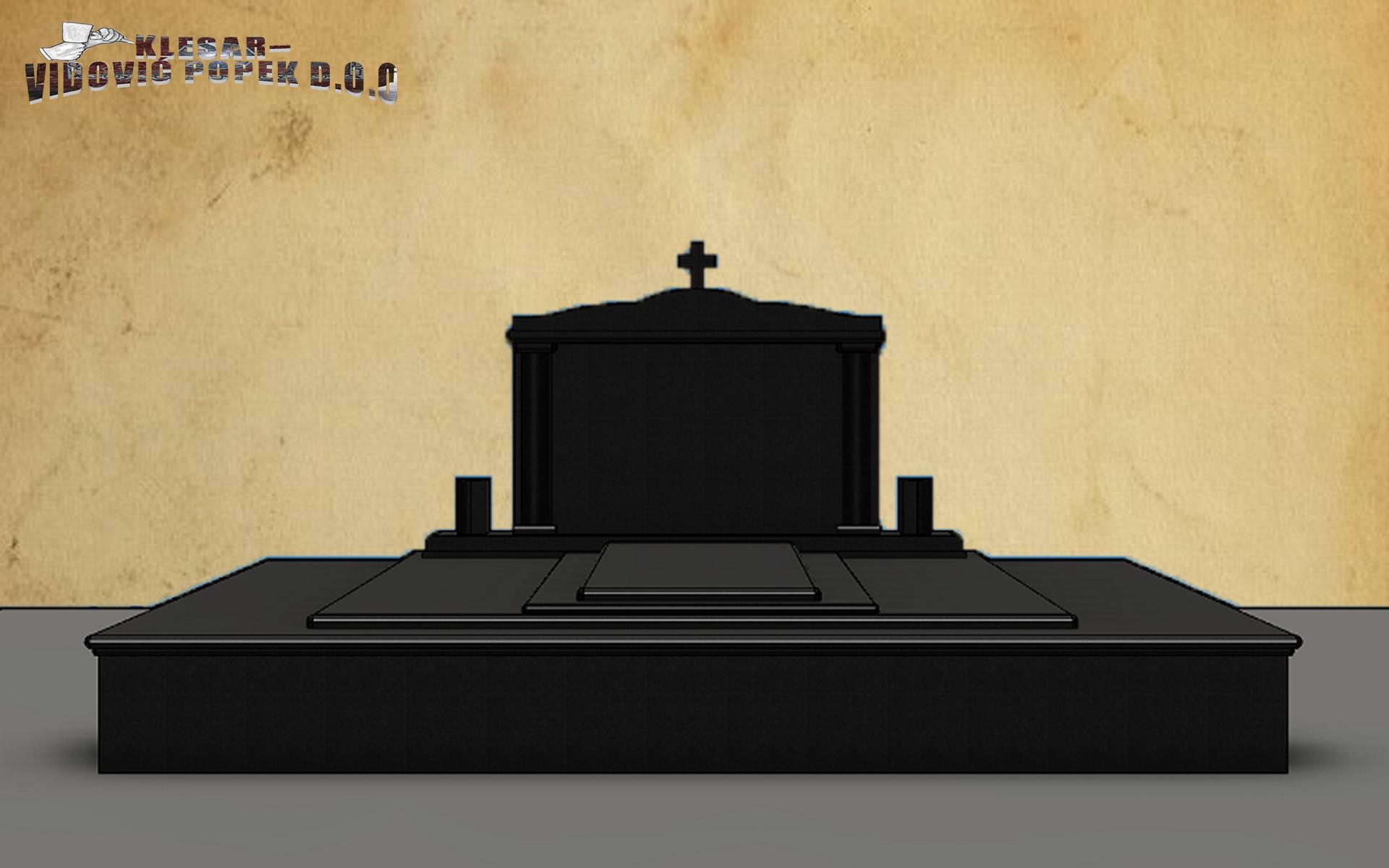 spomenik5.jpg