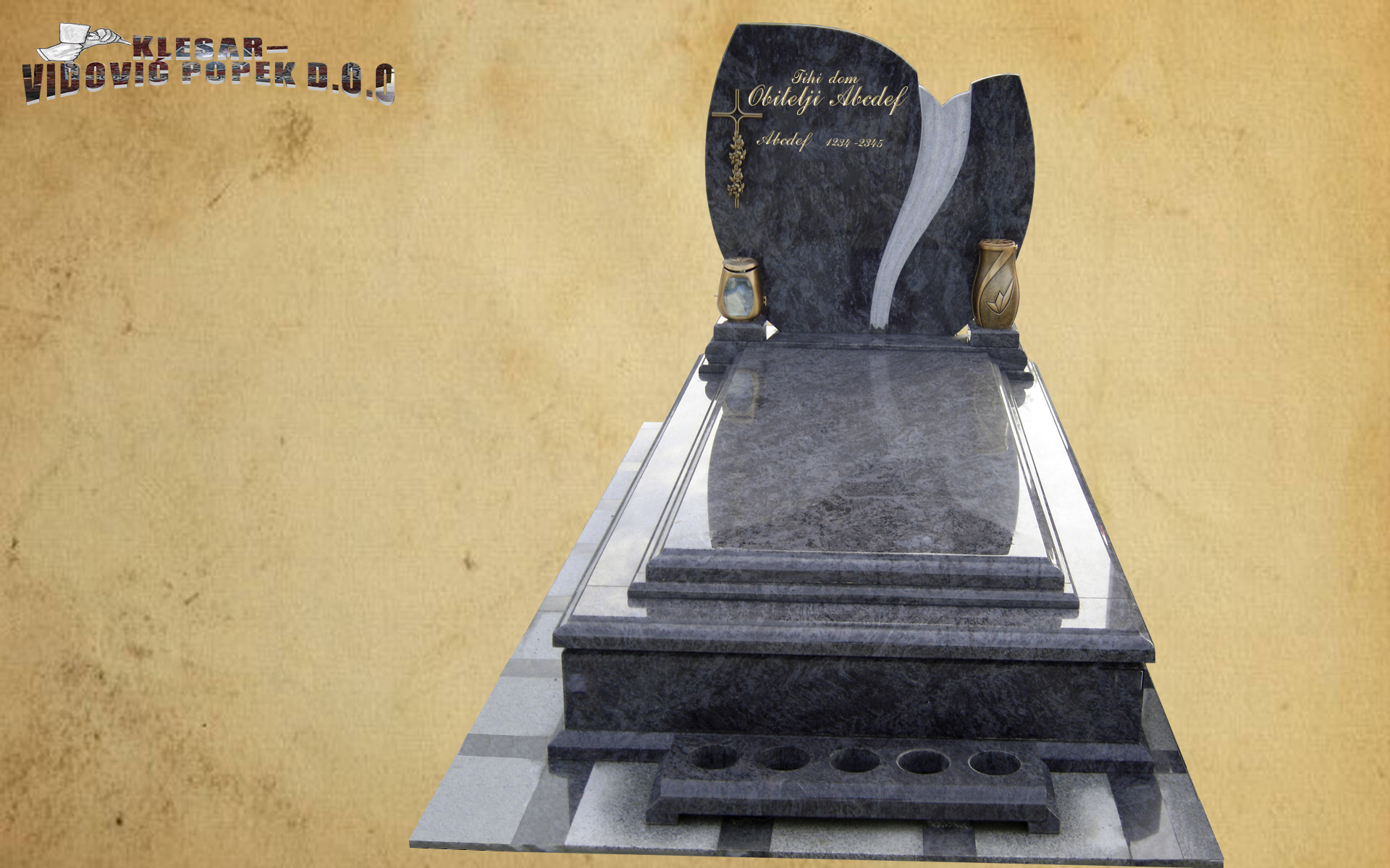 spomenik 21.jpg