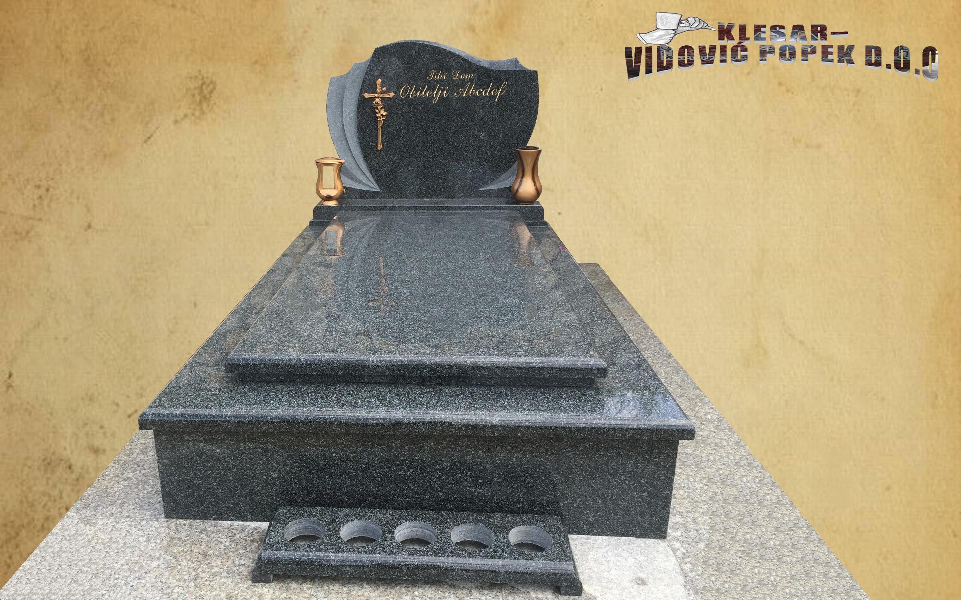 spomenik-31
