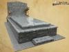spomenik 14