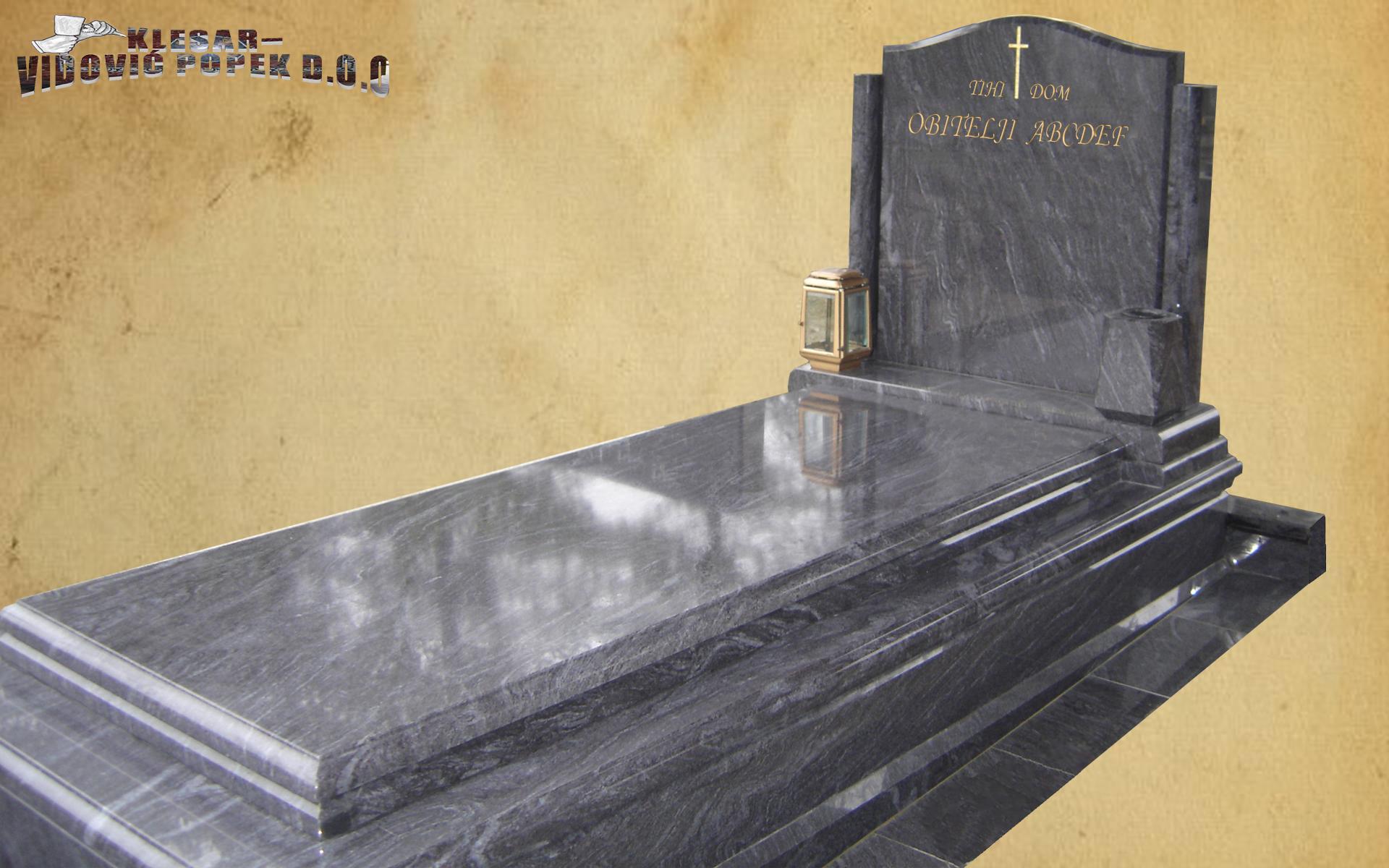 spomenik 6