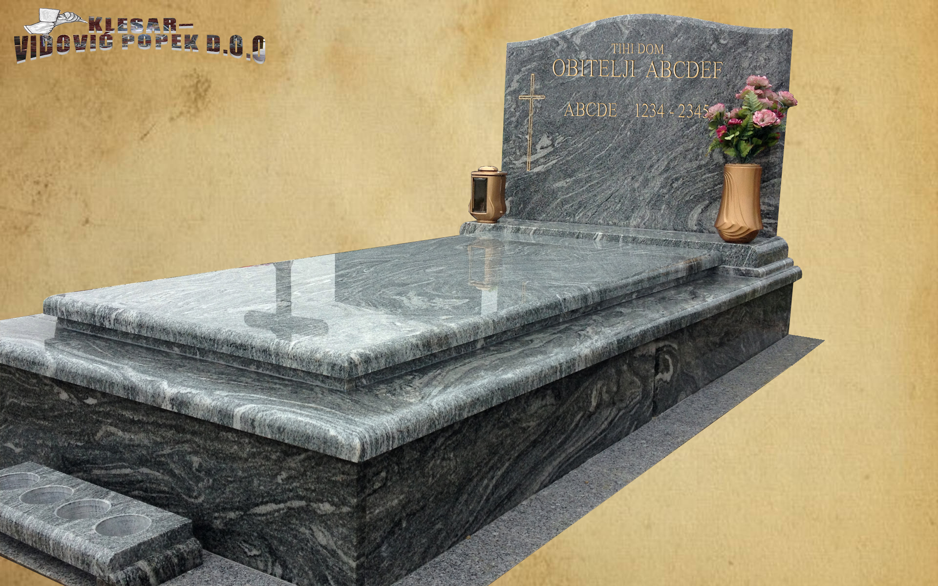 spomenik 13