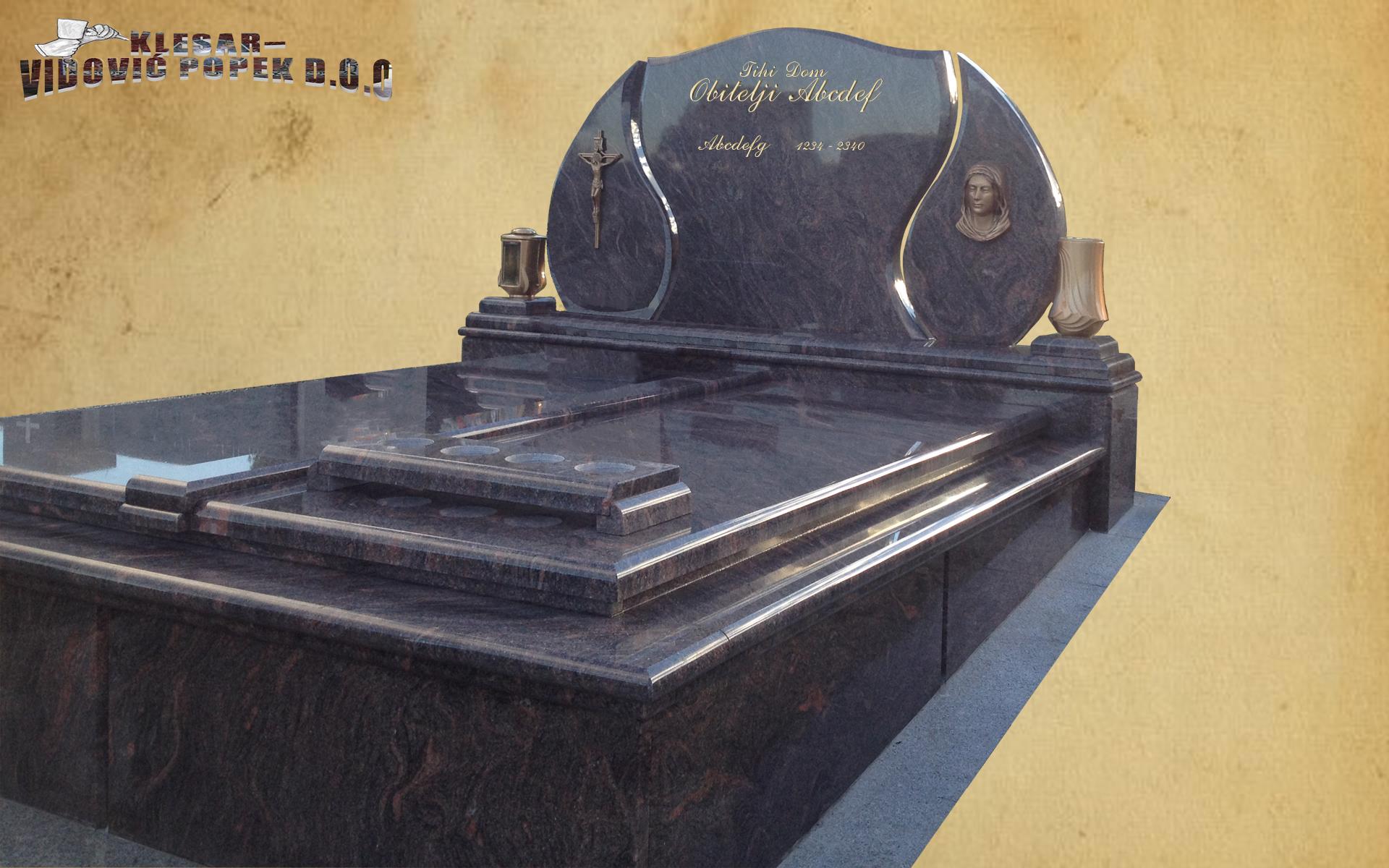 spomenik 6211.jpg