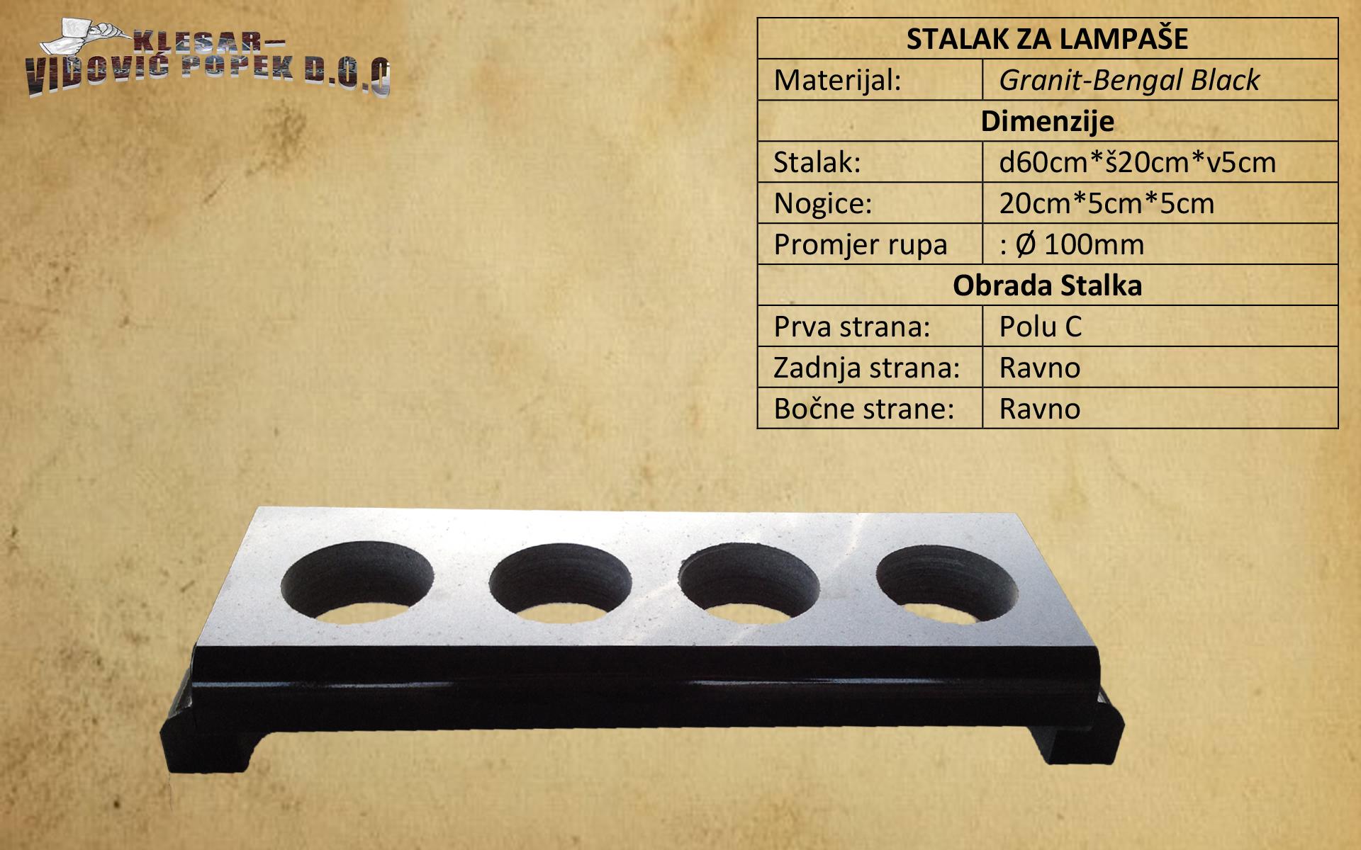 stalak1.jpg