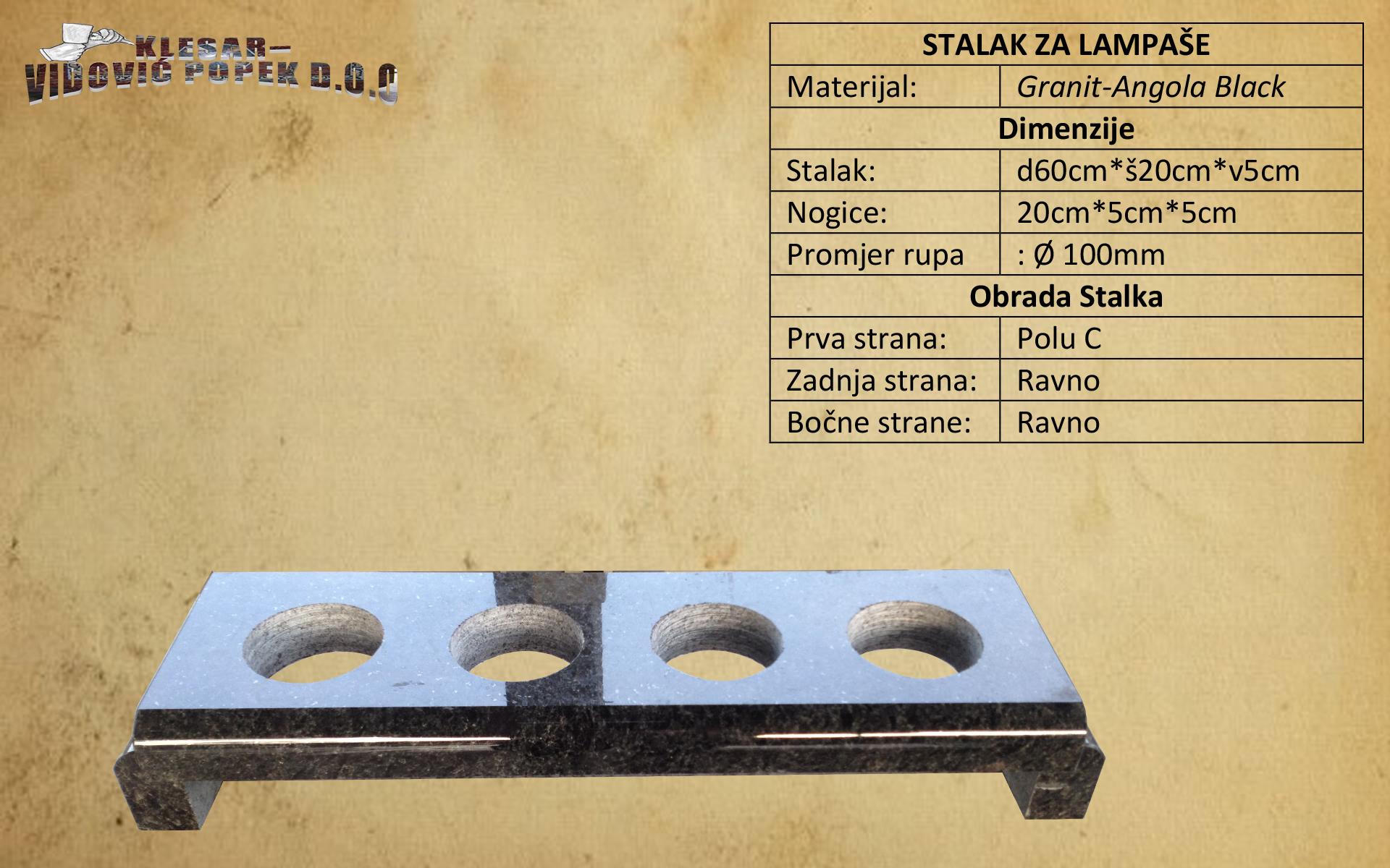 stalak2.jpg