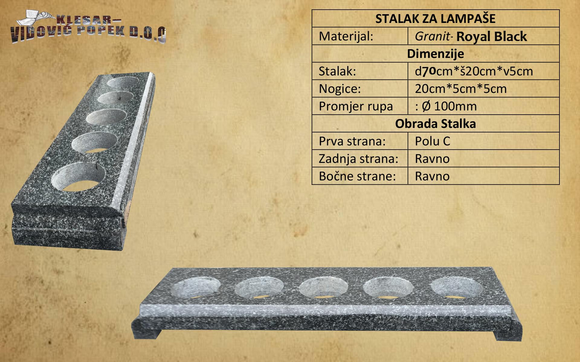 stalak3