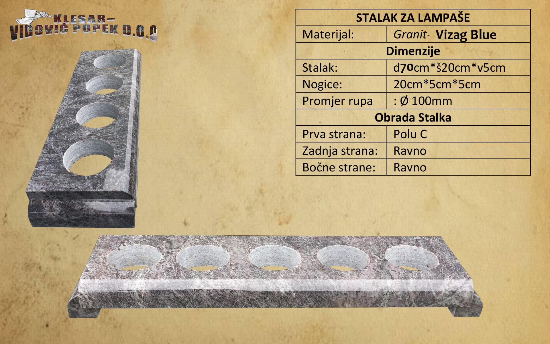 stalak4