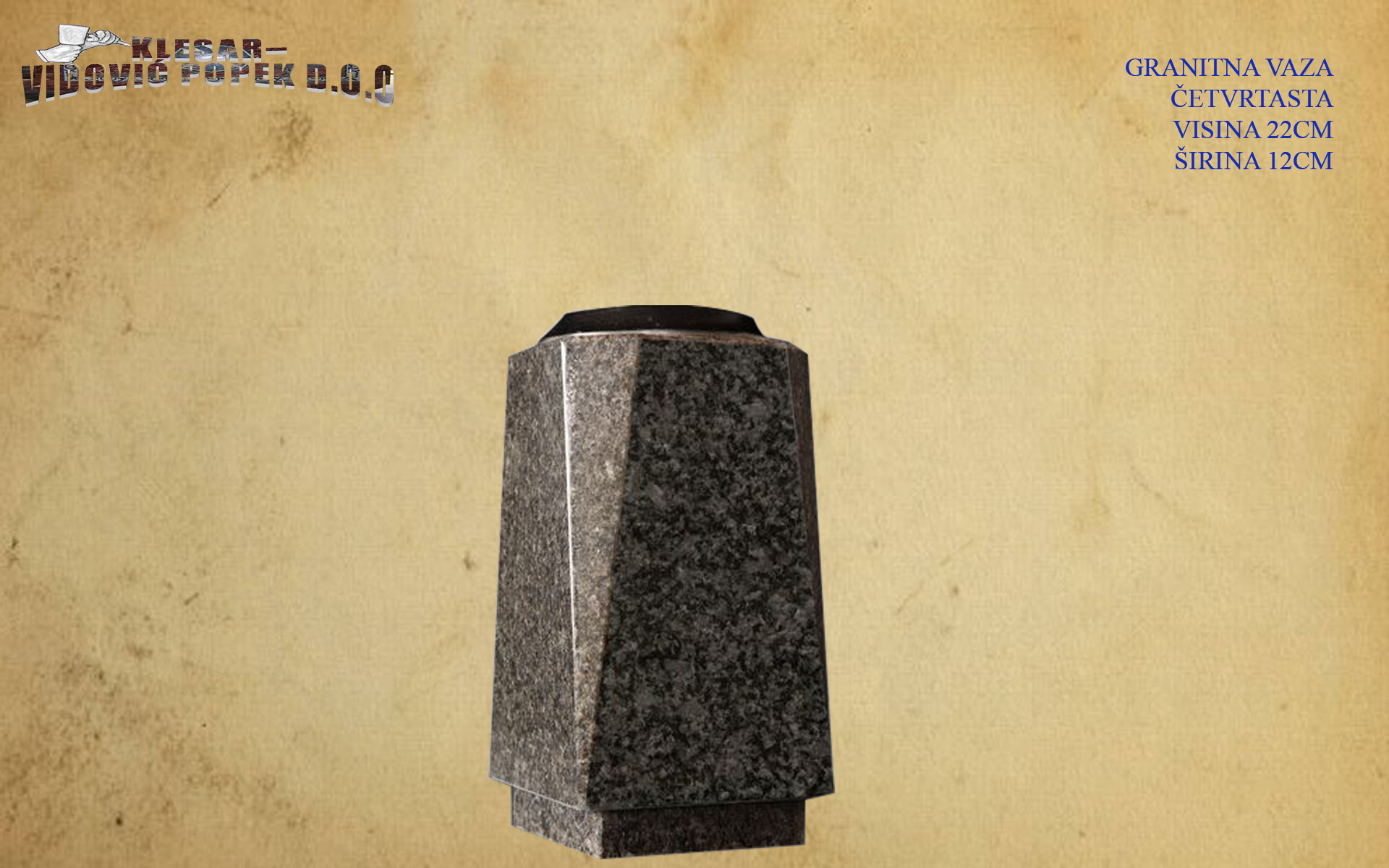 vaza-cetvrtasta1.jpg