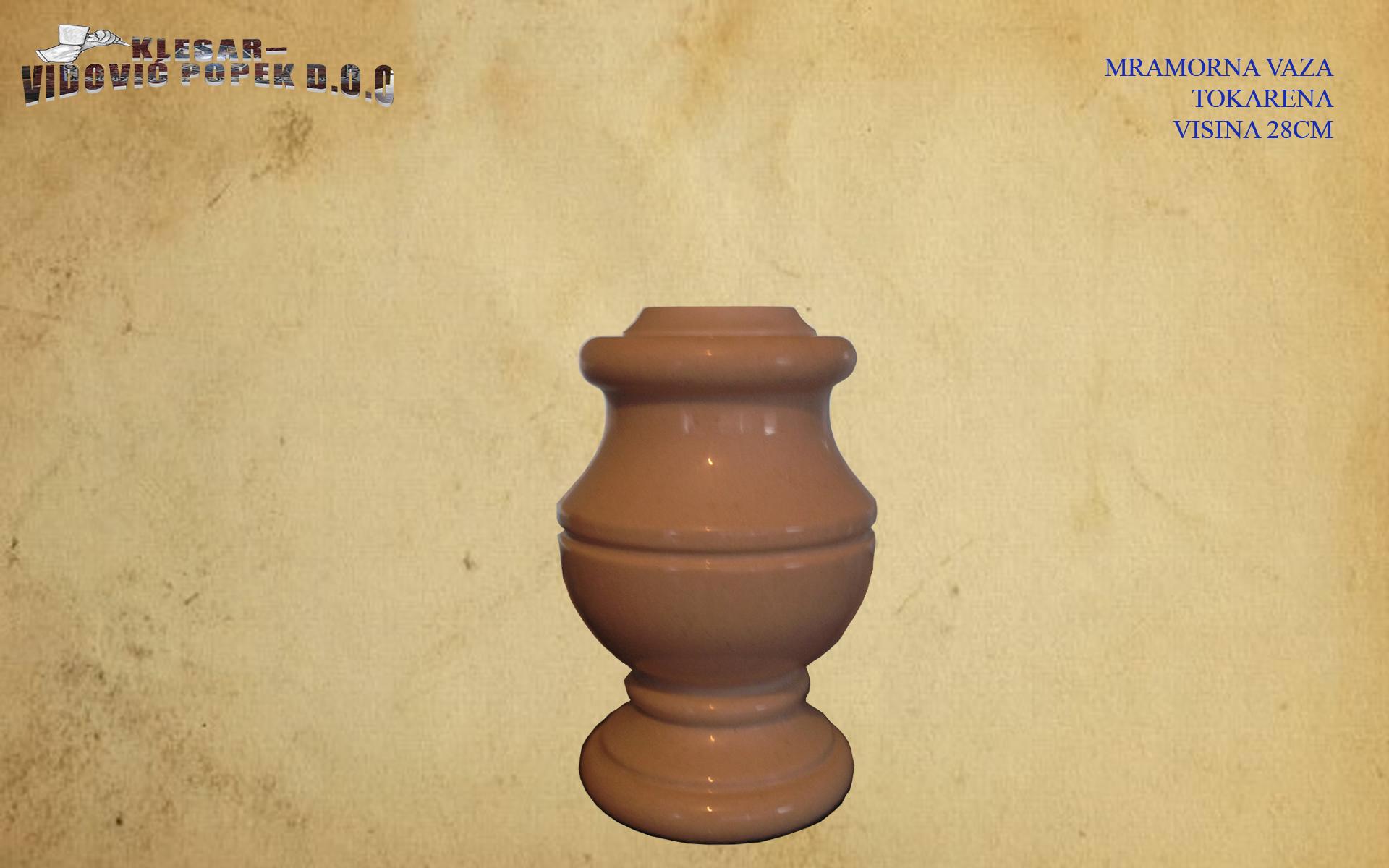 vaza-tokarena1.jpg